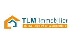 TLM IMMOBILIER - THE LINK TO MOVE -  Immobilier Verneuil d'Avre et d'Iton