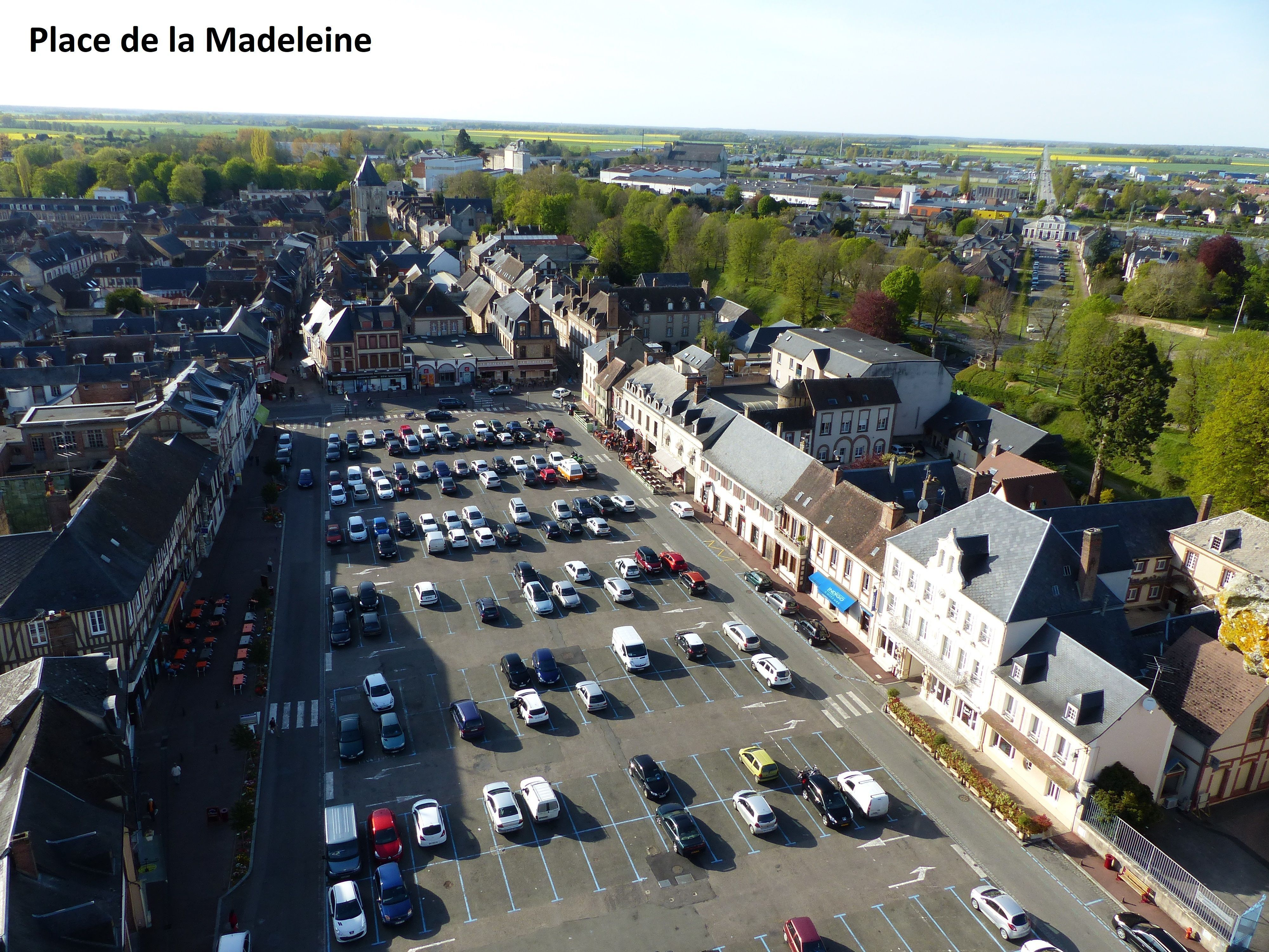 verneuil - photo 3